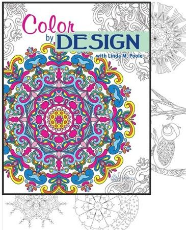 Color by Design